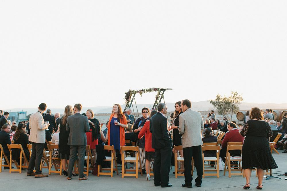 San Francisco Bay Wedding Photographer Rock Wall Winery Wedding Alameda Photography -025.jpg