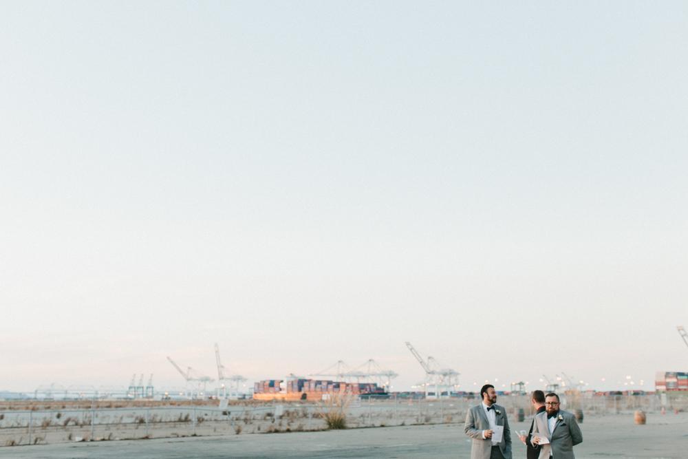 San Francisco Bay Wedding Photographer Rock Wall Winery Wedding Alameda Photography -027.jpg