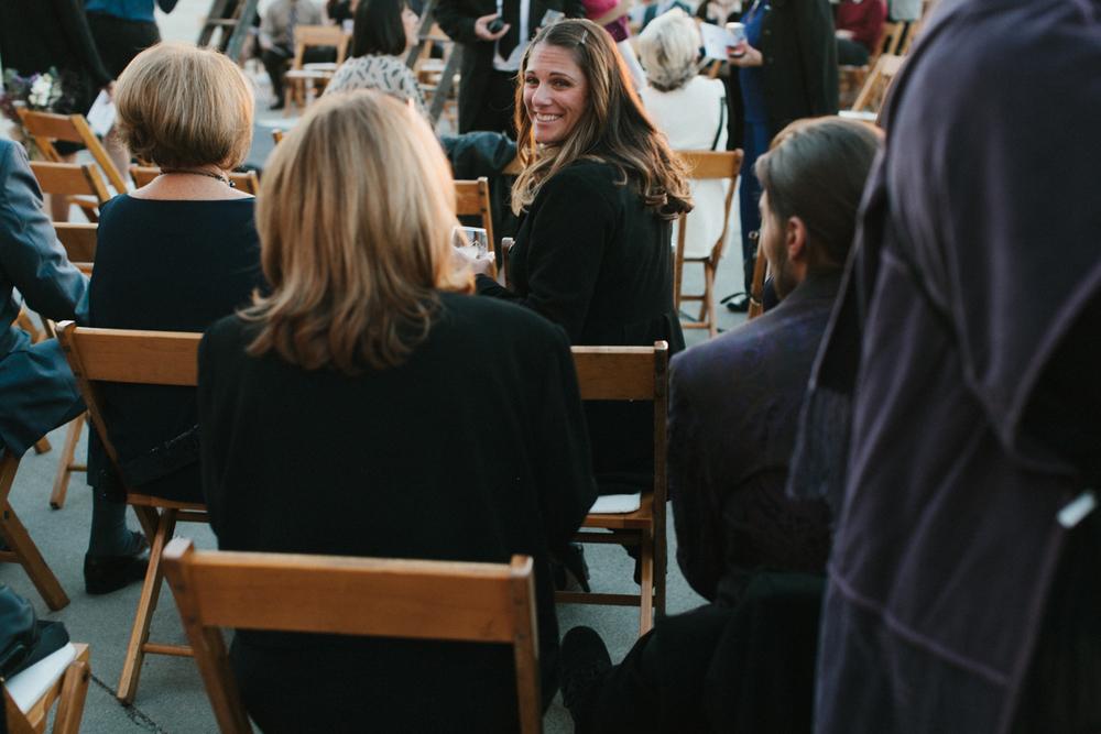 San Francisco Bay Wedding Photographer Rock Wall Winery Wedding Alameda Photography -029.jpg