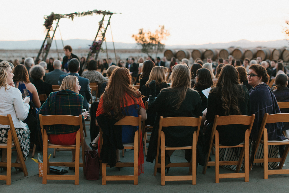 San Francisco Bay Wedding Photographer Rock Wall Winery Wedding Alameda Photography -032.jpg