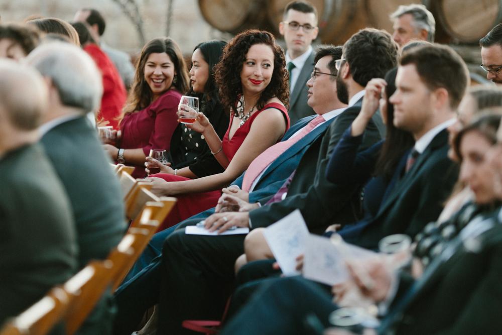 San Francisco Bay Wedding Photographer Rock Wall Winery Wedding Alameda Photography -034.jpg