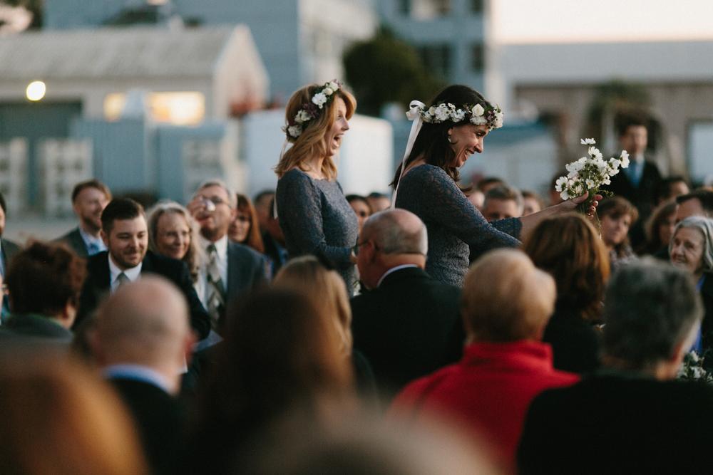 San Francisco Bay Wedding Photographer Rock Wall Winery Wedding Alameda Photography -035.jpg