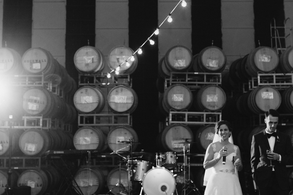San Francisco Bay Wedding Photographer Rock Wall Winery Wedding Alameda Photography -038.jpg