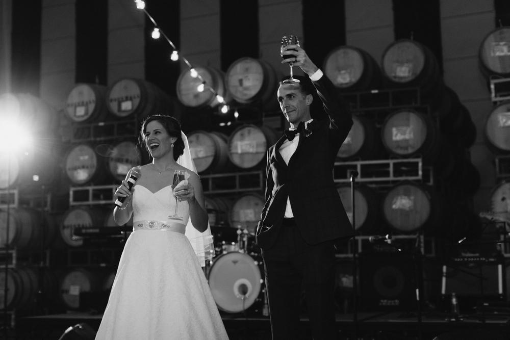 San Francisco Bay Wedding Photographer Rock Wall Winery Wedding Alameda Photography -040.jpg