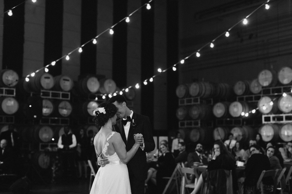 San Francisco Bay Wedding Photographer Rock Wall Winery Wedding Alameda Photography -045.jpg