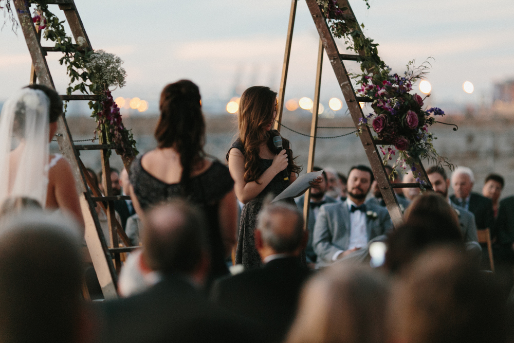 San Francisco Bay Wedding Photographer Rock Wall Winery Wedding Alameda Photography -049.jpg