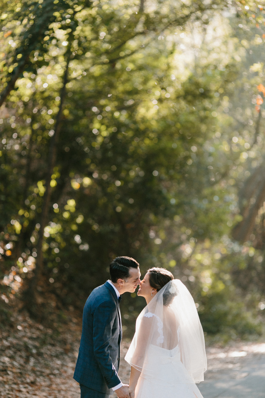 San Francisco Bay Wedding Photographer Rock Wall Winery Wedding Alameda Photography -010.jpg