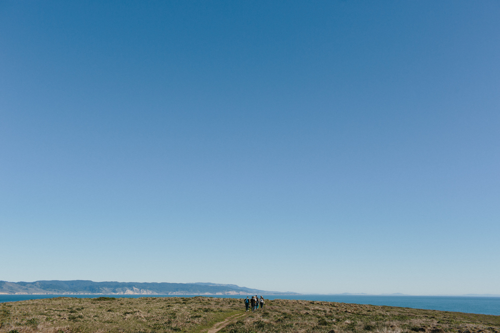 Point Reyes California Lifestyle Photography Wedding Photographer Mae Stier-013.jpg