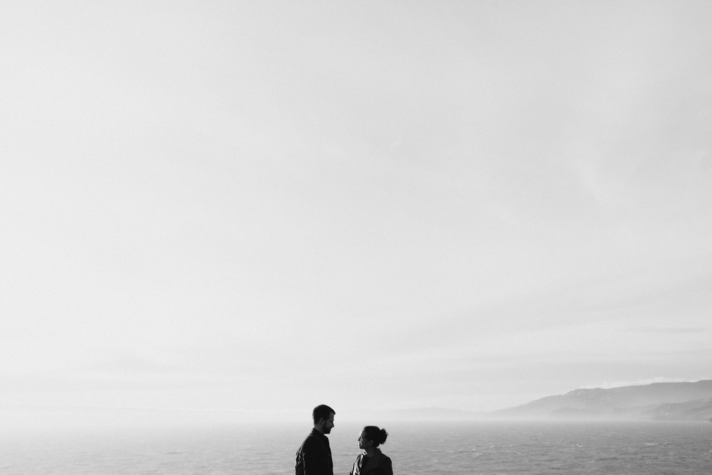 San Francisco Wedding Photography Sutro Baths Lands End Engagement Photos -009.jpg