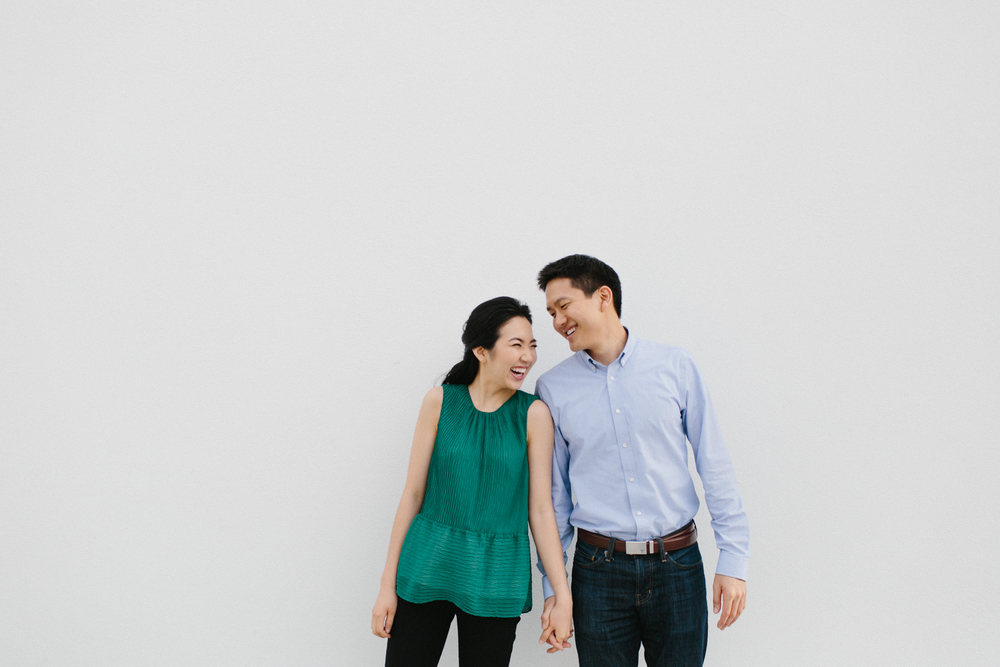 UC Berkeley Engagement Photos by California Wedding Photographer Mae Stier-029.jpg