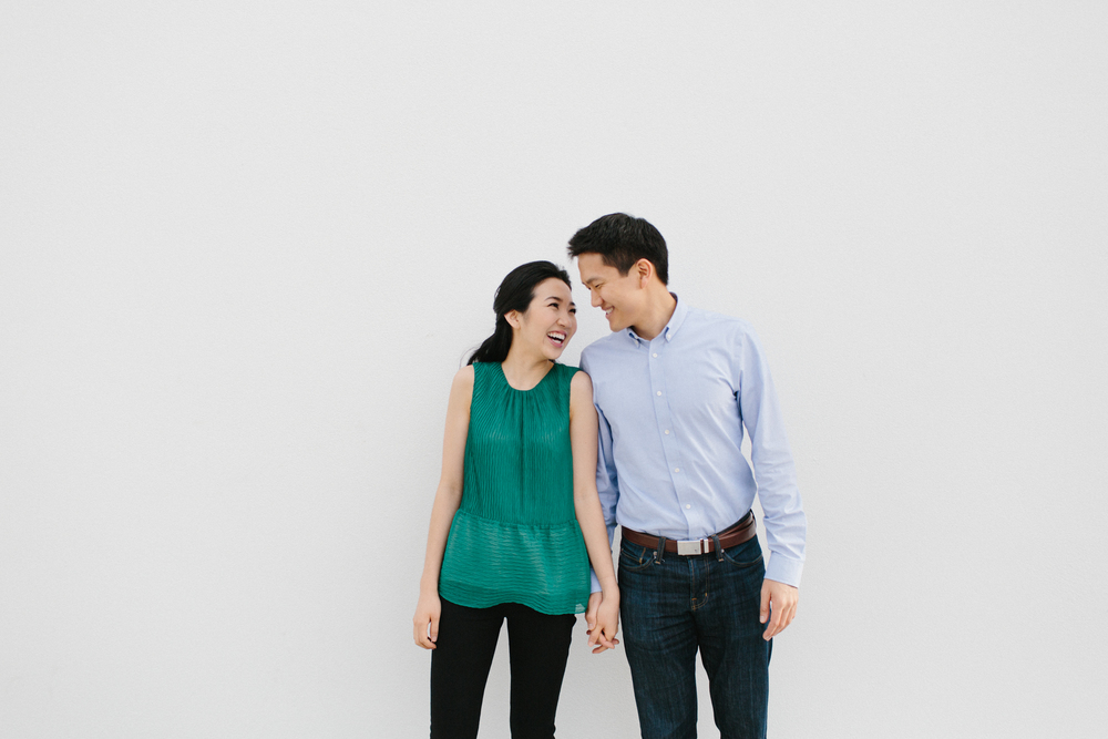 UC Berkeley Engagement Photos by California Wedding Photographer Mae Stier-030.jpg