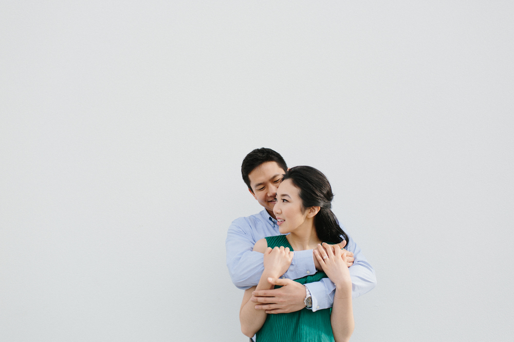 UC Berkeley Engagement Photos by California Wedding Photographer Mae Stier-032.jpg