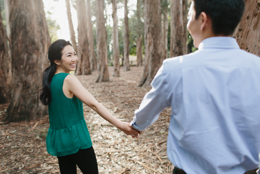 UC Berkeley Engagement Photos by California Wedding Photographer Mae Stier-035.jpg