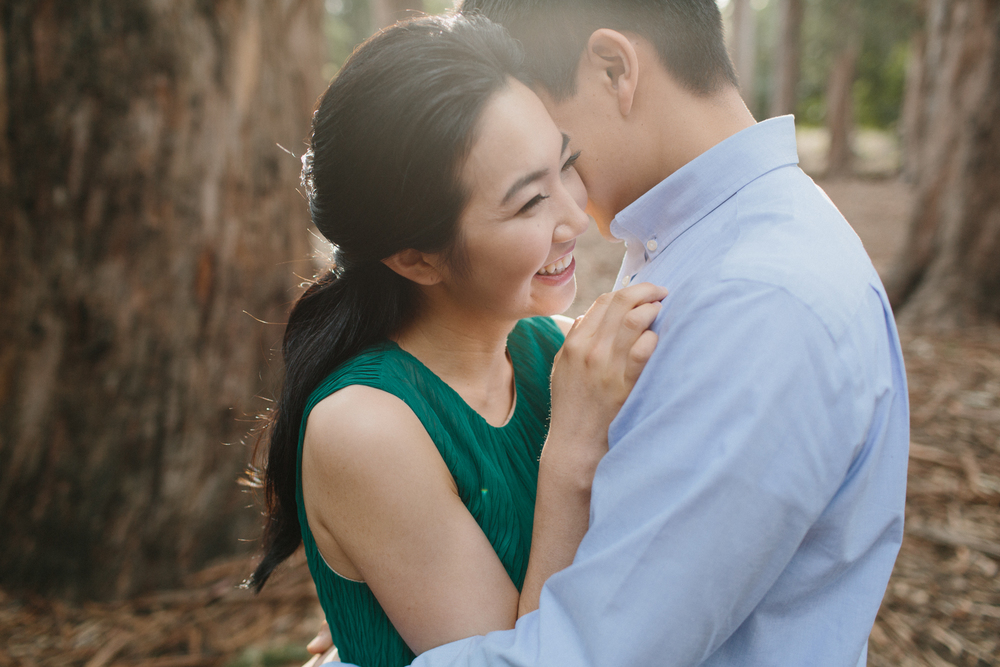 UC Berkeley Engagement Photos by California Wedding Photographer Mae Stier-037.jpg