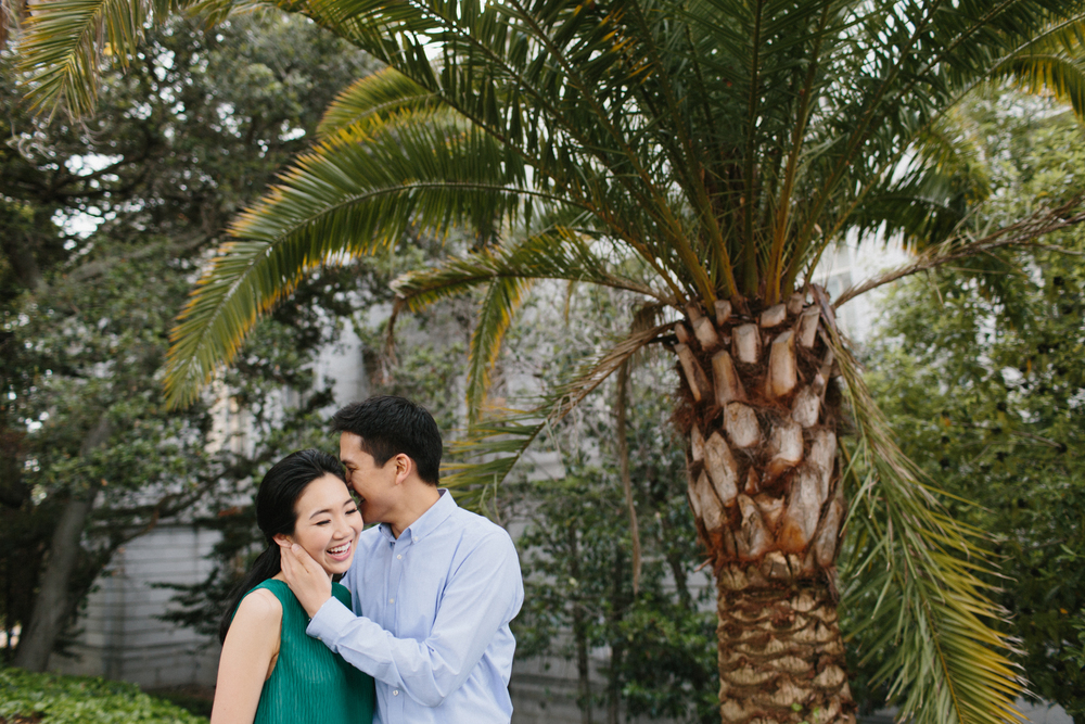 UC Berkeley Engagement Photos by California Wedding Photographer Mae Stier-039.jpg
