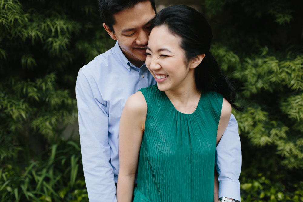 UC Berkeley Engagement Photos by California Wedding Photographer Mae Stier-044.jpg