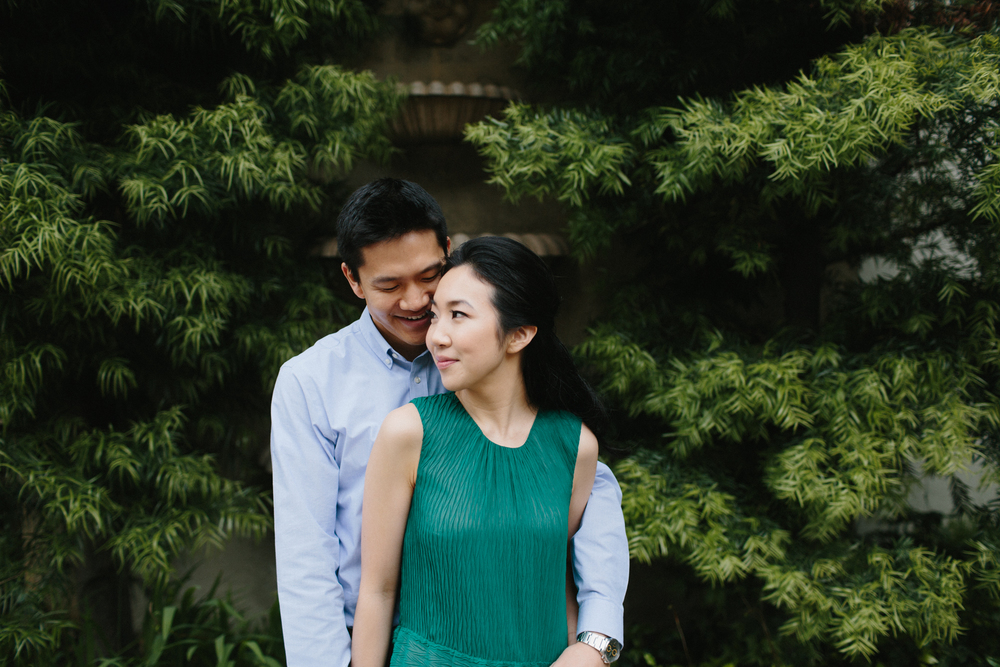 UC Berkeley Engagement Photos by California Wedding Photographer Mae Stier-043.jpg