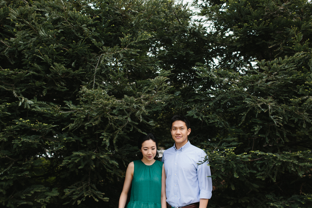 UC Berkeley Engagement Photos by California Wedding Photographer Mae Stier-047.jpg