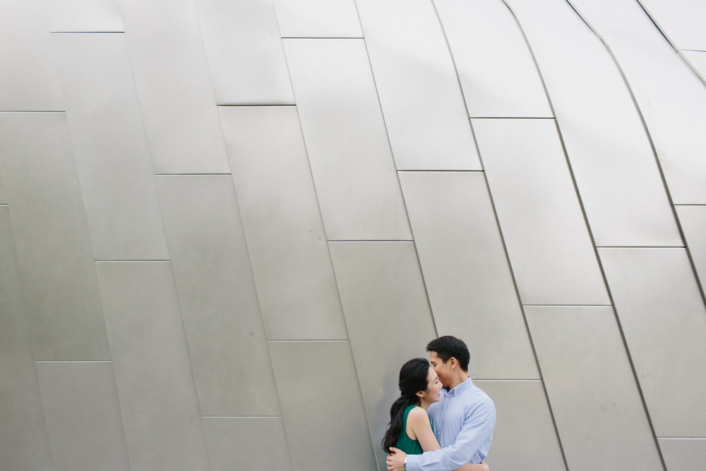 UC Berkeley Engagement Photos by California Wedding Photographer Mae Stier-058.jpg