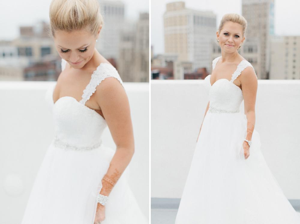 Detroit Michigan Lifestyle Wedding Photographer Mae Stier-017.jpg