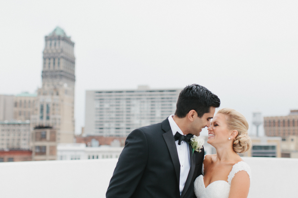 Detroit Michigan Lifestyle Wedding Photographer Mae Stier-030.jpg