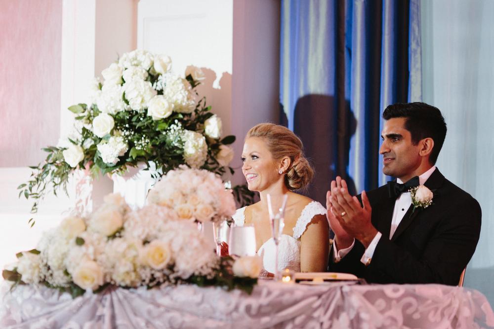 Detroit Michigan Lifestyle Wedding Photographer Mae Stier-033.jpg