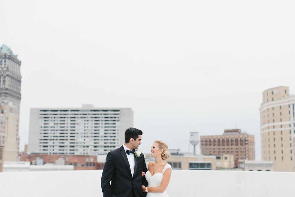 Detroit Michigan Lifestyle Wedding Photographer Mae Stier-037.jpg