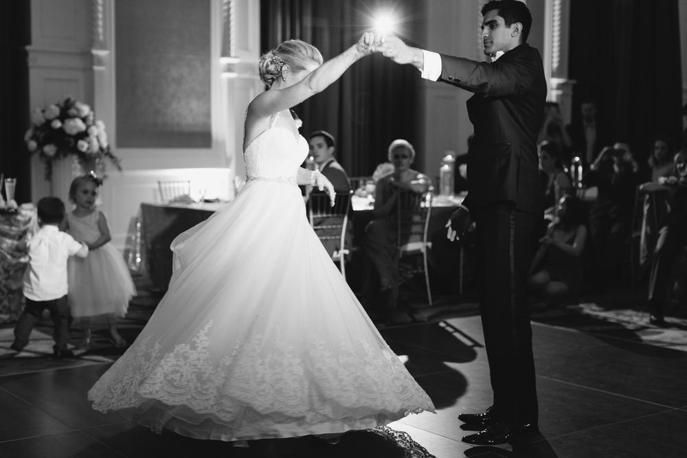 Detroit Michigan Lifestyle Wedding Photographer Mae Stier-050.jpg