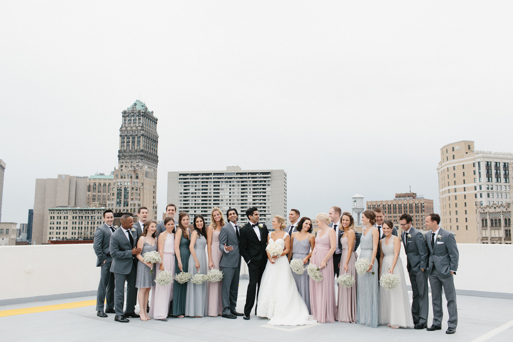 Detroit Michigan Lifestyle Wedding Photographer Mae Stier-057.jpg