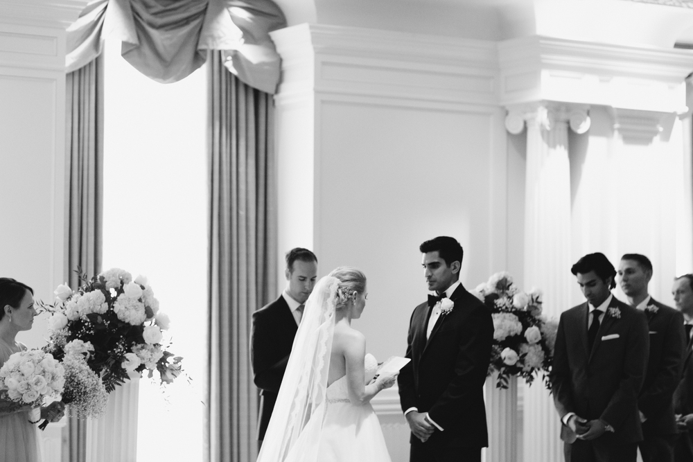 Detroit Michigan Lifestyle Wedding Photographer Mae Stier-056.jpg