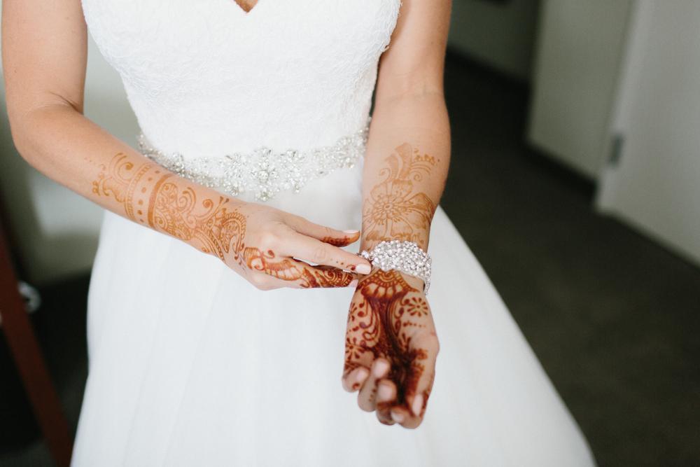 Detroit Michigan Lifestyle Wedding Photographer Mae Stier-058.jpg