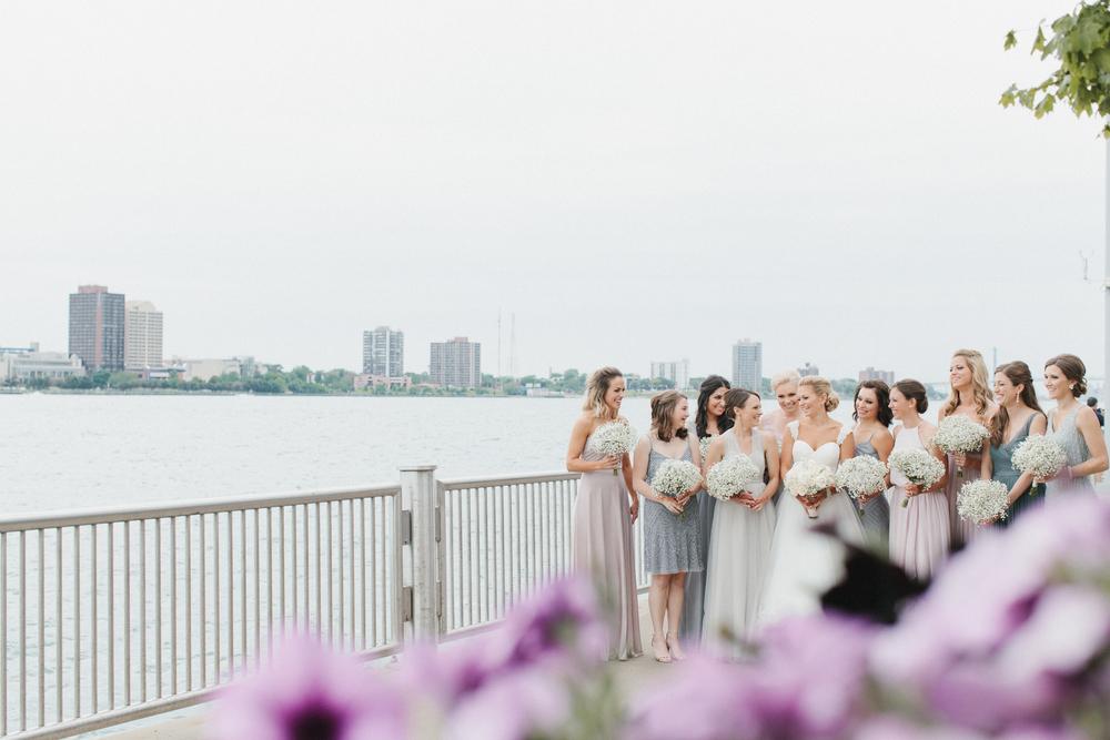 Detroit Michigan Lifestyle Wedding Photographer Mae Stier-073.jpg