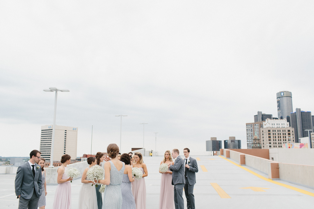 Detroit Michigan Lifestyle Wedding Photographer Mae Stier-085.jpg