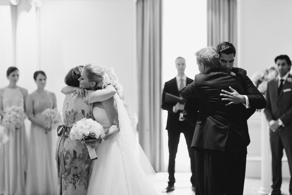 Detroit Michigan Lifestyle Wedding Photographer Mae Stier-104.jpg