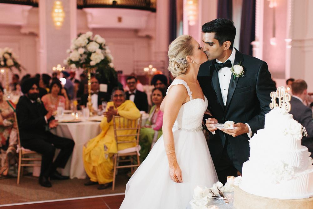 Detroit Michigan Lifestyle Wedding Photographer Mae Stier-119.jpg