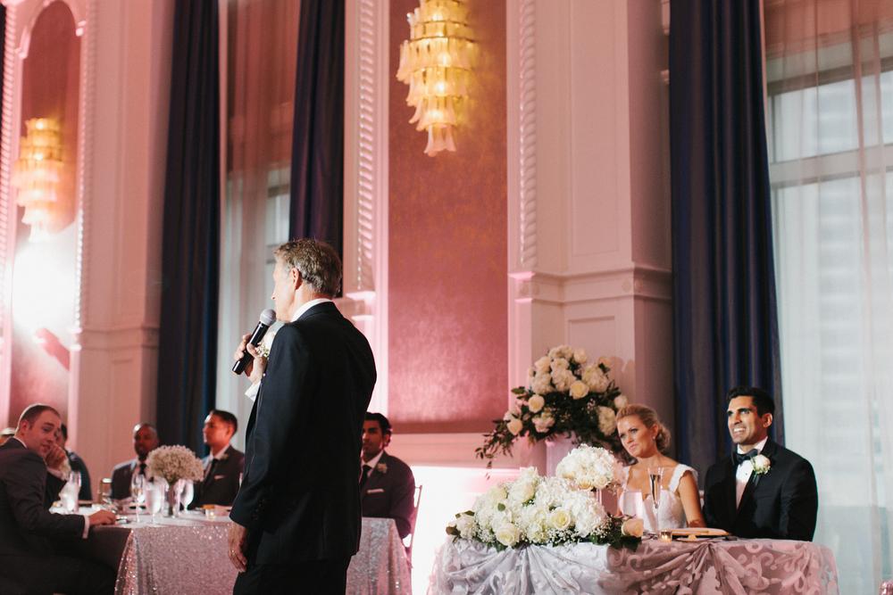 Detroit Michigan Lifestyle Wedding Photographer Mae Stier-120.jpg