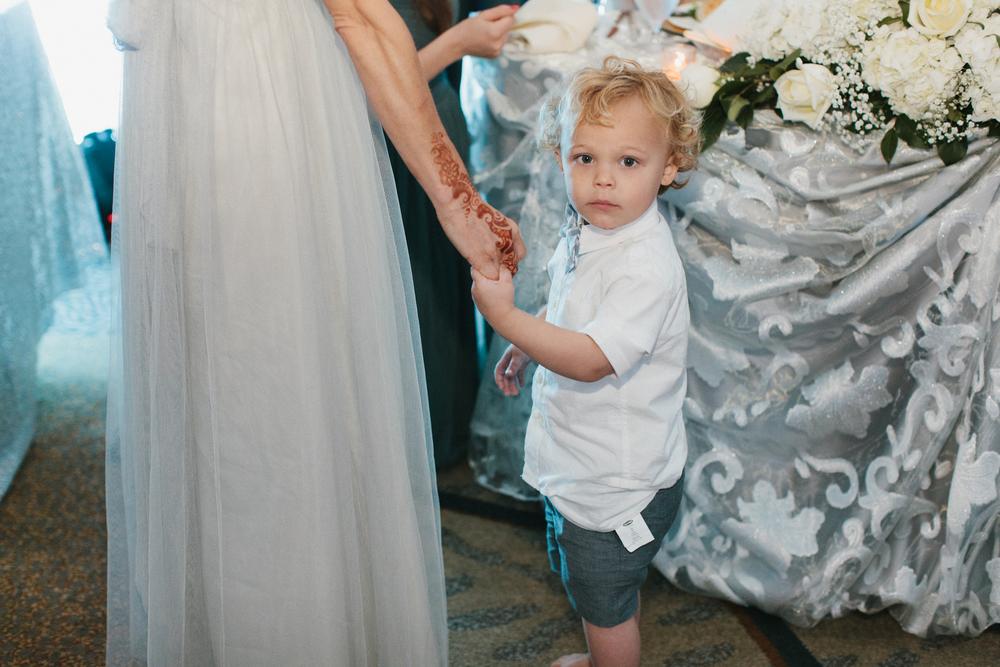 Detroit Michigan Lifestyle Wedding Photographer Mae Stier-132.jpg