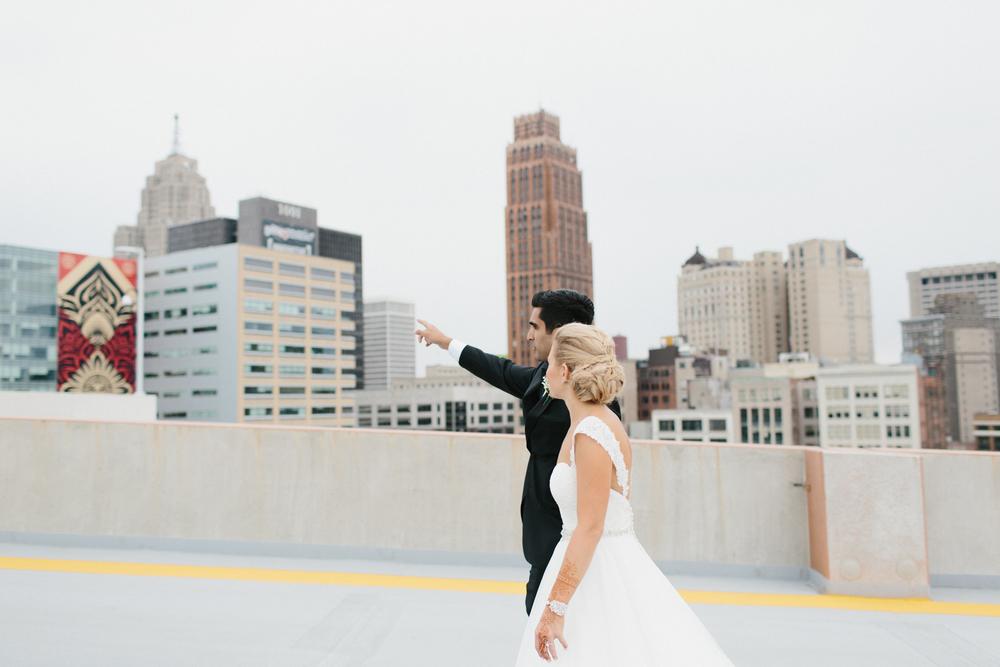 Detroit Michigan Lifestyle Wedding Photographer Mae Stier-154.jpg