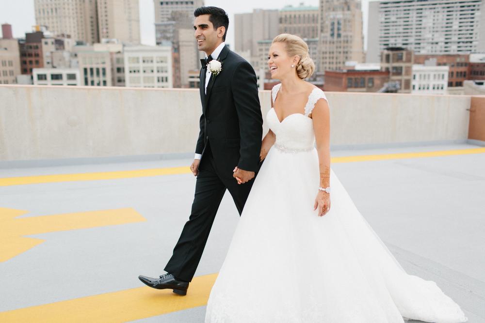 Detroit Michigan Lifestyle Wedding Photographer Mae Stier-160.jpg