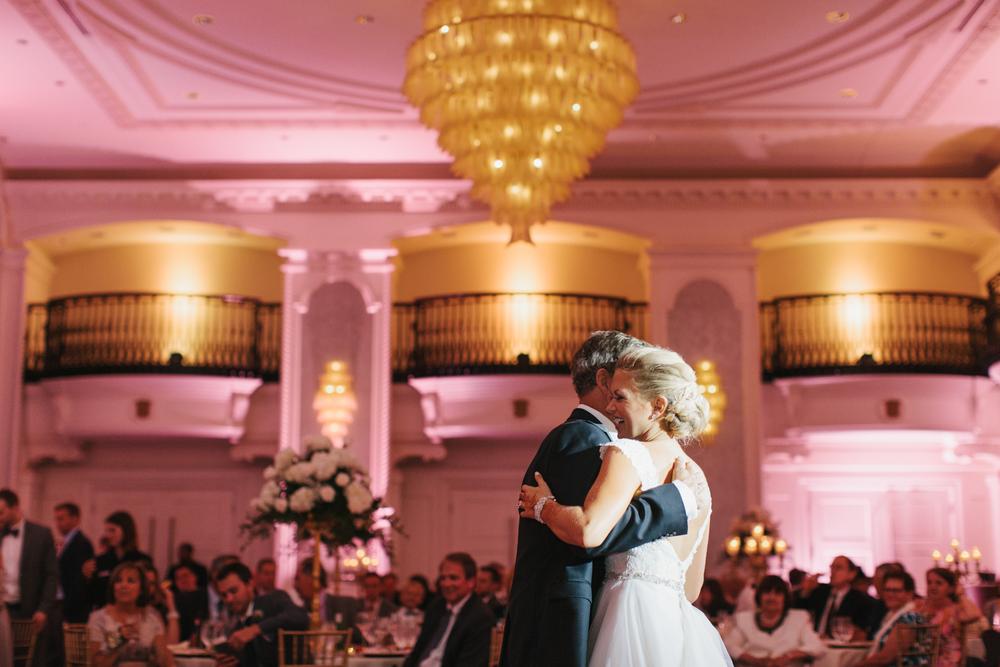 Detroit Michigan Lifestyle Wedding Photographer Mae Stier-169.jpg