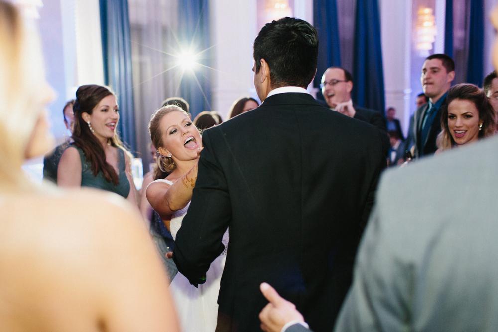 Detroit Michigan Lifestyle Wedding Photographer Mae Stier-173.jpg