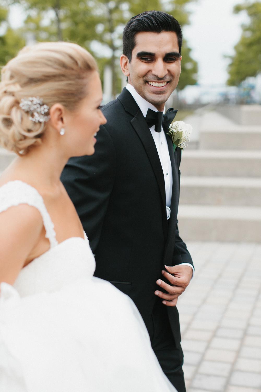 Detroit Michigan Lifestyle Wedding Photographer Mae Stier-176.jpg