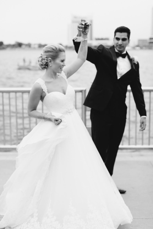 Detroit Michigan Lifestyle Wedding Photographer Mae Stier-179.jpg