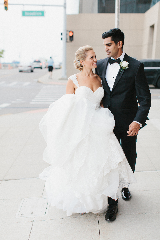 Detroit Michigan Lifestyle Wedding Photographer Mae Stier-180.jpg