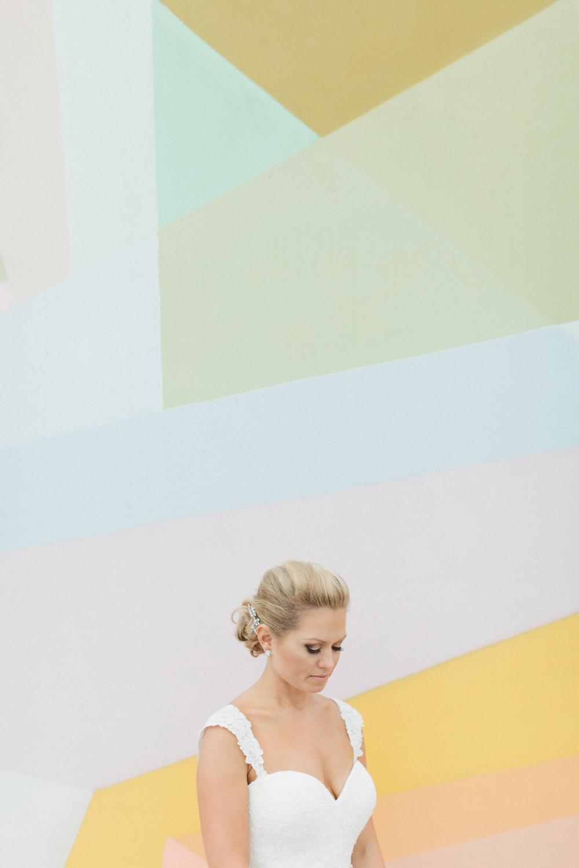 Detroit Michigan Lifestyle Wedding Photographer Mae Stier-184.jpg
