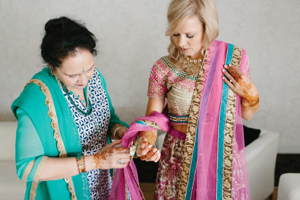 Detroit Michigan Sikh Wedding Photographer Mae Stier-067.jpg