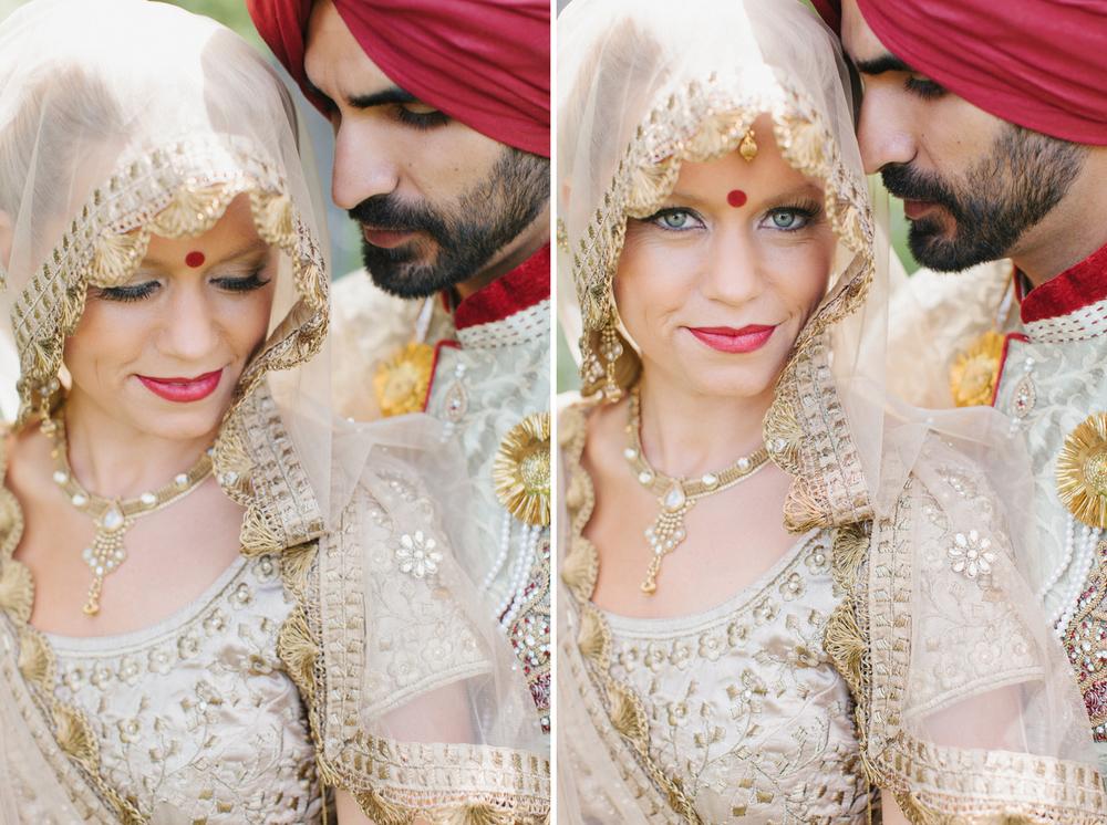 Detroit Michigan Sikh Wedding Photographer Mae Stier-011.jpg