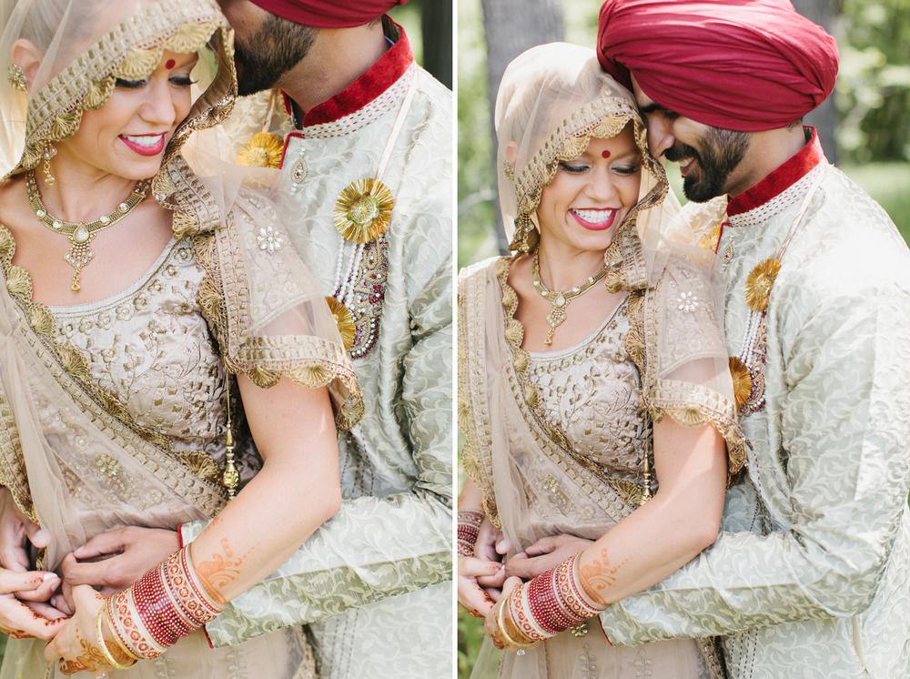 Detroit Michigan Sikh Wedding Photographer Mae Stier-009.jpg