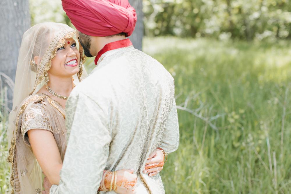 Detroit Michigan Sikh Wedding Photographer Mae Stier-054.jpg