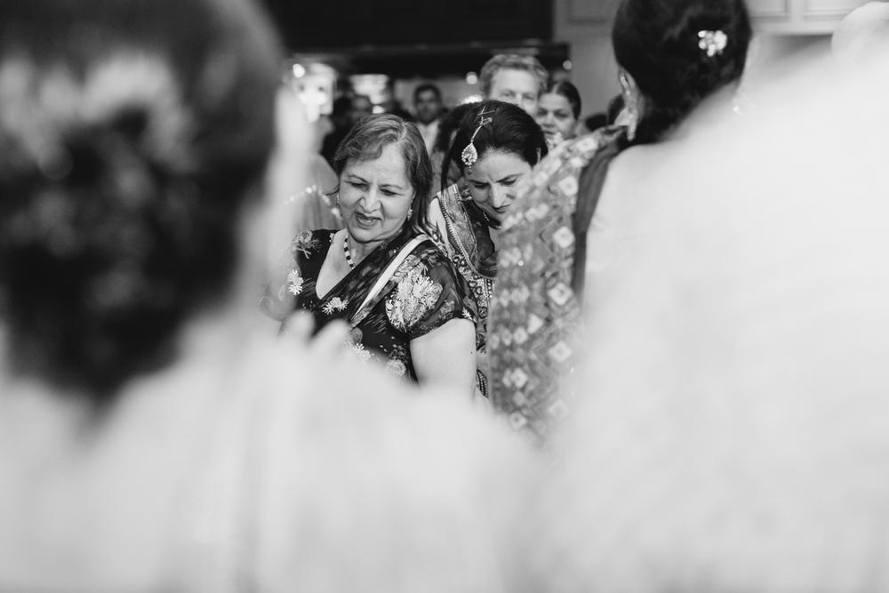Detroit Michigan Sikh Wedding Photographer Mae Stier-052.jpg
